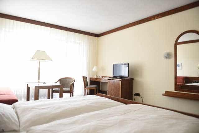 hotel_weserei_zimmer_01
