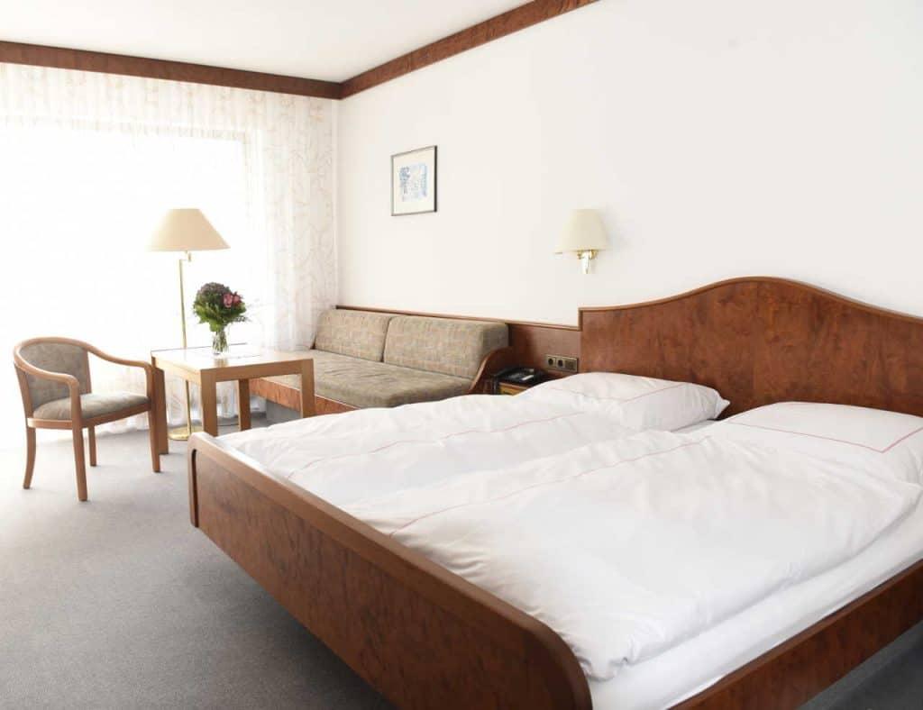 parallax_hotel_zur_weserei_kandern
