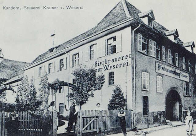 zur_weserei_kandern_historie