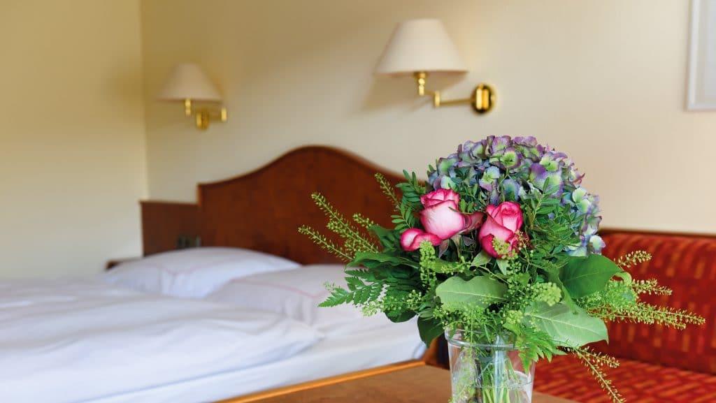 Weserei-Hotel-innen
