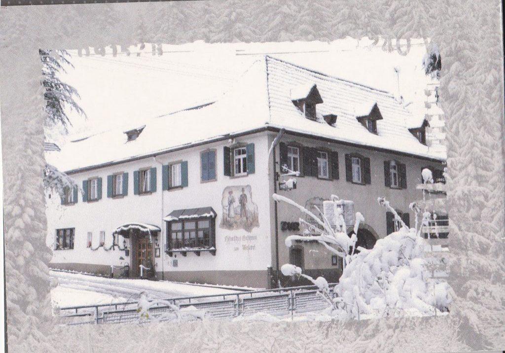 Winter-Gutschein (2)