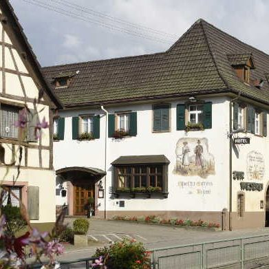 hotel-restaurant_zur_weserei_kandern
